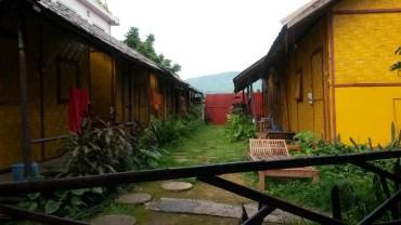 laos-vangvieng-hostel-2