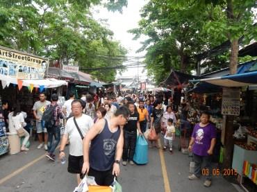 bangkok-chatuchakweekendmarket-1