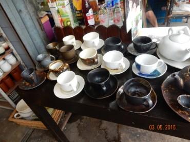 bangkok-chatuchakweekendmarket-2