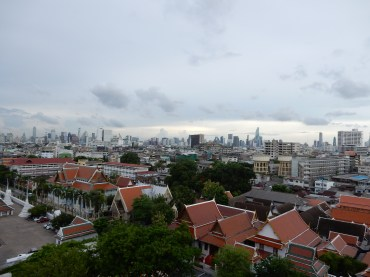 bangkok-watsaket-1