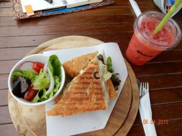 chiangmai-food-1