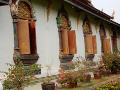 chiangmai-watchiangman-3