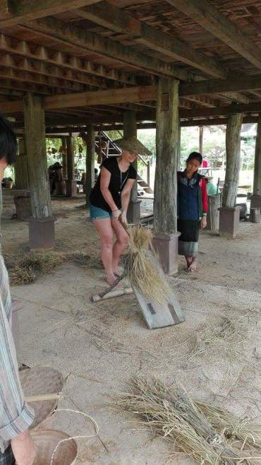 laos-livinglandfarm-5