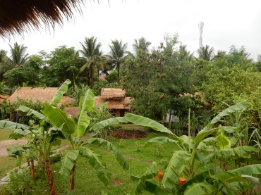 laos-livinglandfarm-8