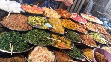 luangprabang-streetbuffet-2