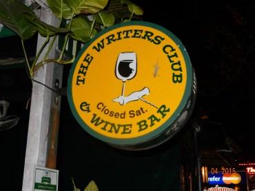 chiangmai-thewritersclub-2