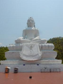 pai-buddha-1