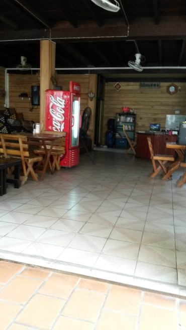sukhothai-gardenhouseguesthouse-2