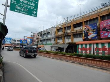 sukhothai-town-1