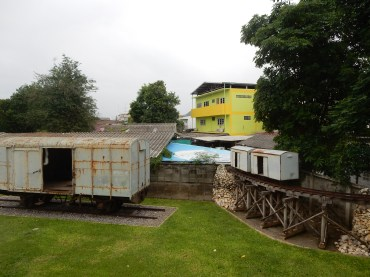 kanchanaburi-deathrailwaymuseum-1