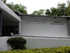 kanchanaburi-hellfirepassmuseum-2