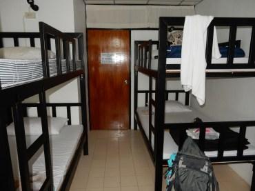 kanchanaburi-hostel-2