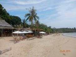 kohlanta-beach (3)