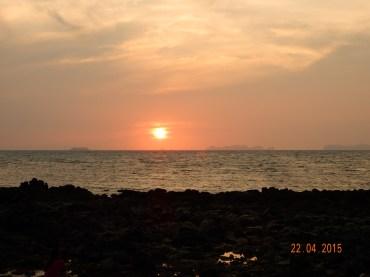 kohlanta-sunset (1)