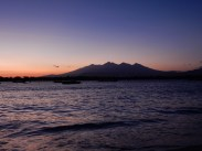 Gili Trawangan-travel guide sunrise (1)