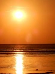 Gili Trawangan-travel guide sunset (4)