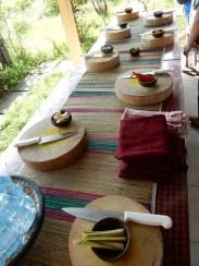 ubud-bali-cooking course (4)