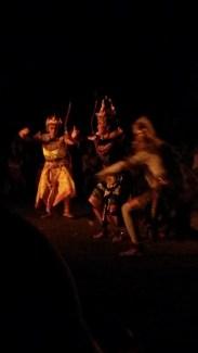 ubud-bali-kecakdanceshow (2)