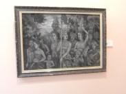 ubud-bali-museum (1)