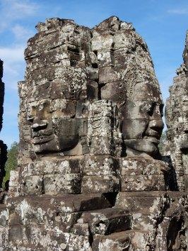 bucketlist-cambodia-angkorwat (1)