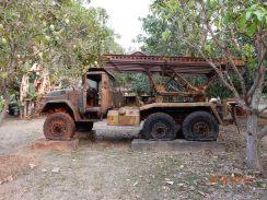 bucketlist-cambodia-history (1)