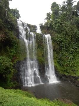 bucketlist-laos-waterfalls (7)