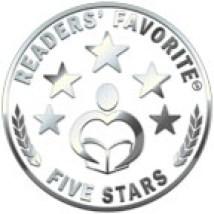 5star-shiny-web copy
