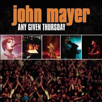JohnMayer