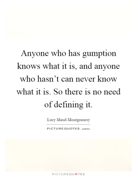 anyone-who-has-gumption-knows-what-it-is-and-anyone-who-hasnt-can-never-know-what-it-is-so-there-is-quote-1