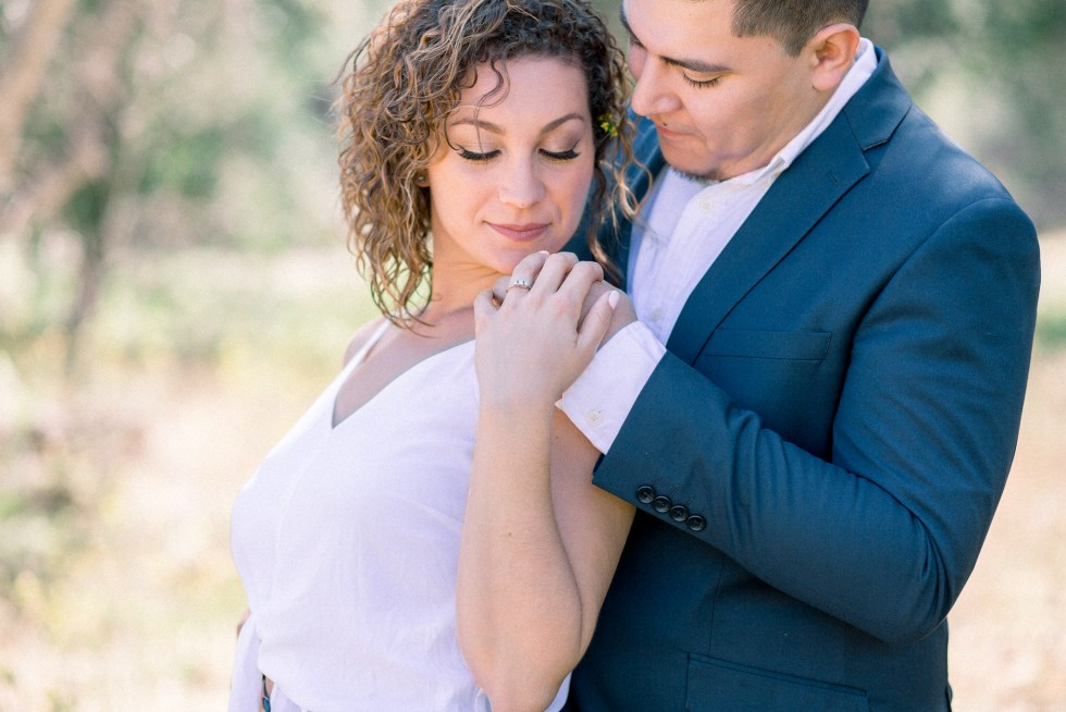 Engagement Session, Orange County Wedding Photographer. - stephanieweberphotography.com