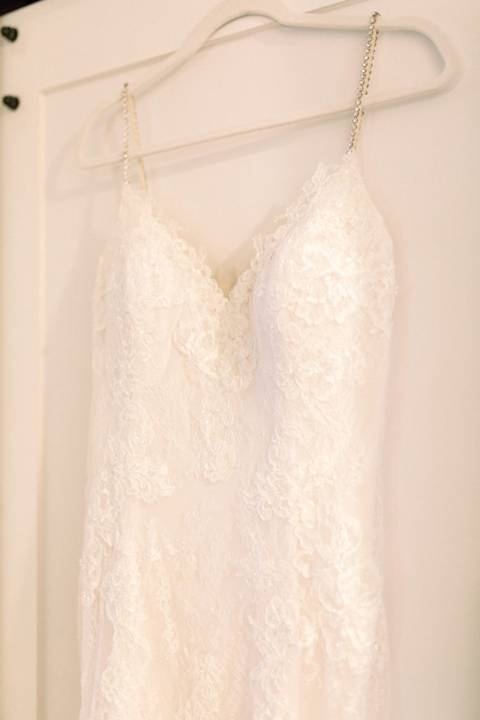 Bridal gown, Orange County Wedding Photographer, Stephanie Weber Photography. - stephanieweberphotography.com