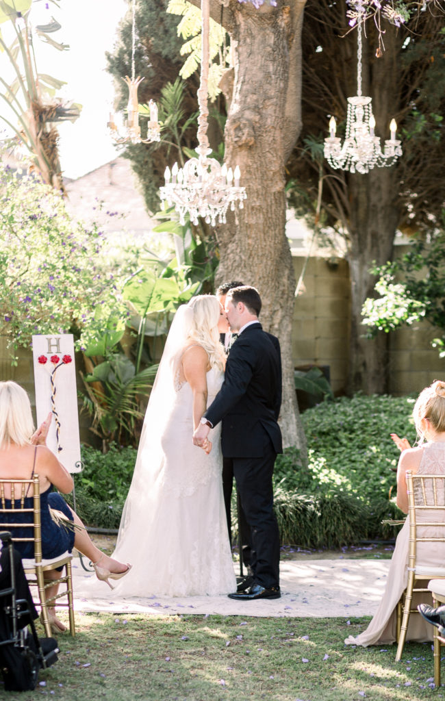 Orange County Wedding Photographer, Stephanie Weber Photography. - stephanieweberphotography.com