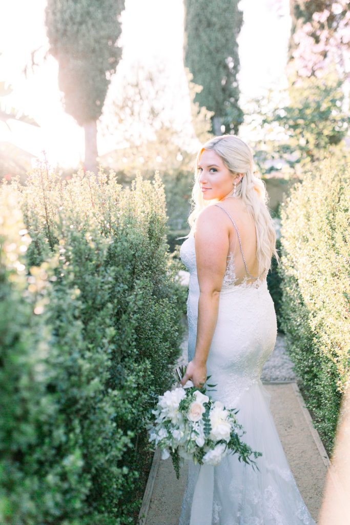 Bridal Portraits, Orange County Wedding Photographer, Stephanie Weber Photography. - stephanieweberphotography.com