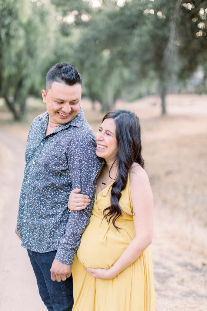 Orange County Family and Maternity photographer. - Stephanieweberphotography.com