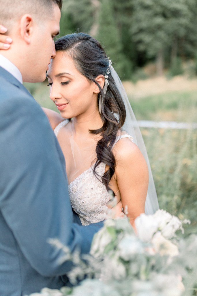 Southern California Wedding Photographer. - stephanieweberphotography.com