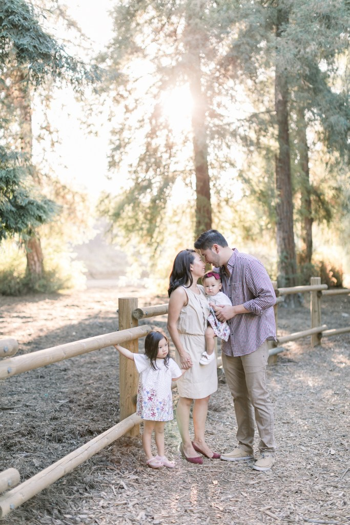Orange County Family Photographer. - stephanieweberphotography.com