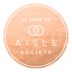 as-seen-on-aisle-society