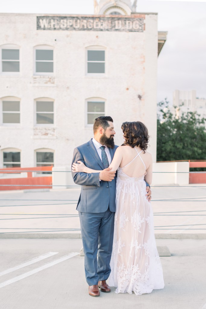 Southern California Elopement Photographer. - StephanieWeberPhotography.com