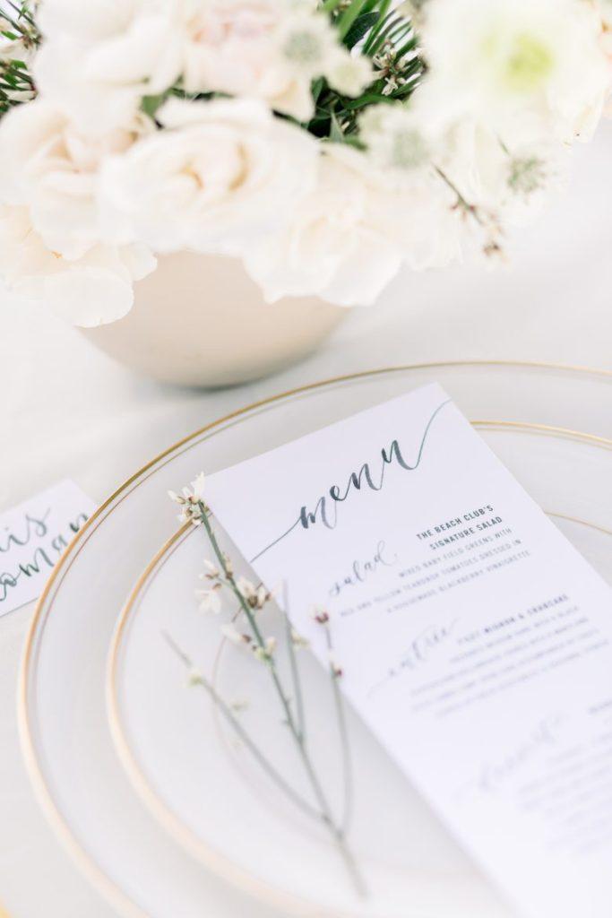 Orange County Wedding Photographer - stephanieweberphotography.com