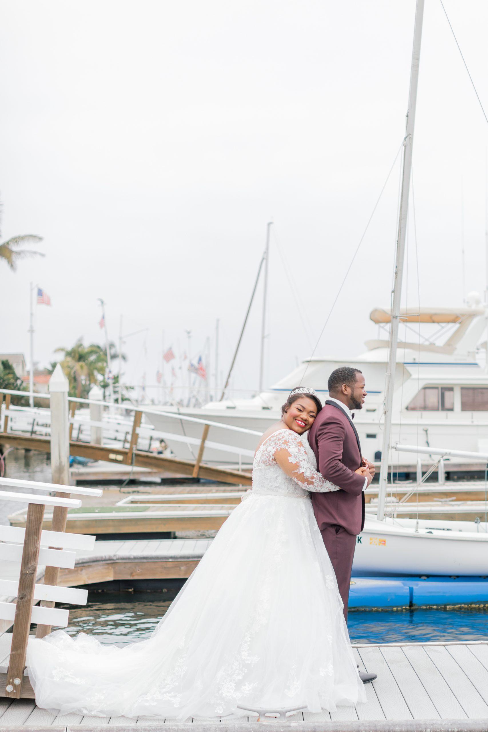 Newport Beach Wedding Photographer - Stephanieweberphotography.com