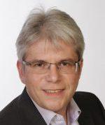 Stephan Michels