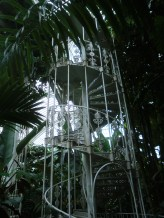 Palm House at Kew