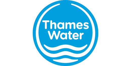 Thames-Water-Logo-Wide