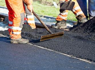 Road-Maintenance-Services