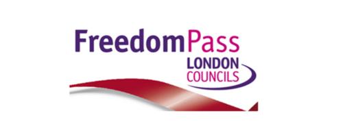 _socialCare-assets_freedompassbanner.png