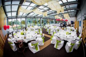 Hochzeitdeko Hochzeit Im Weingut Domhof In Guntersblum Weddstyle