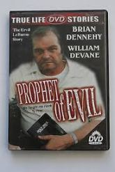 prophet-of-evil-dvd