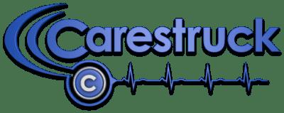 Carestruck Digital Marketing Workroom