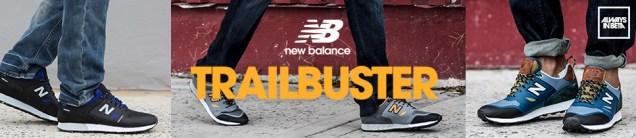 flbtfs090316a-september-trailbuster
