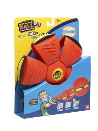 8711808316140-Phlat-Ball-v3-packaging-195x260